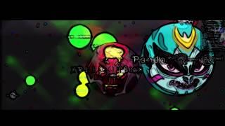 Montage De Agar.io | Pillot Black