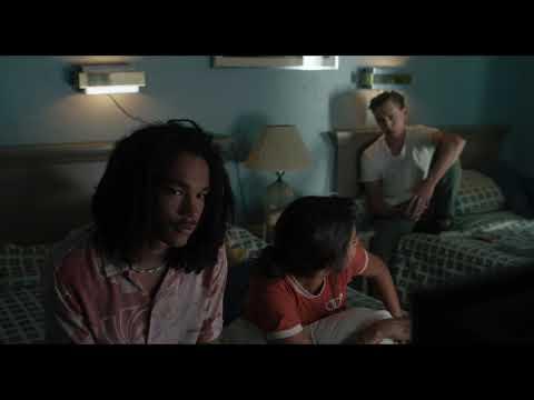 I morti non muoiono (2019): un film per social-Zombie? 2