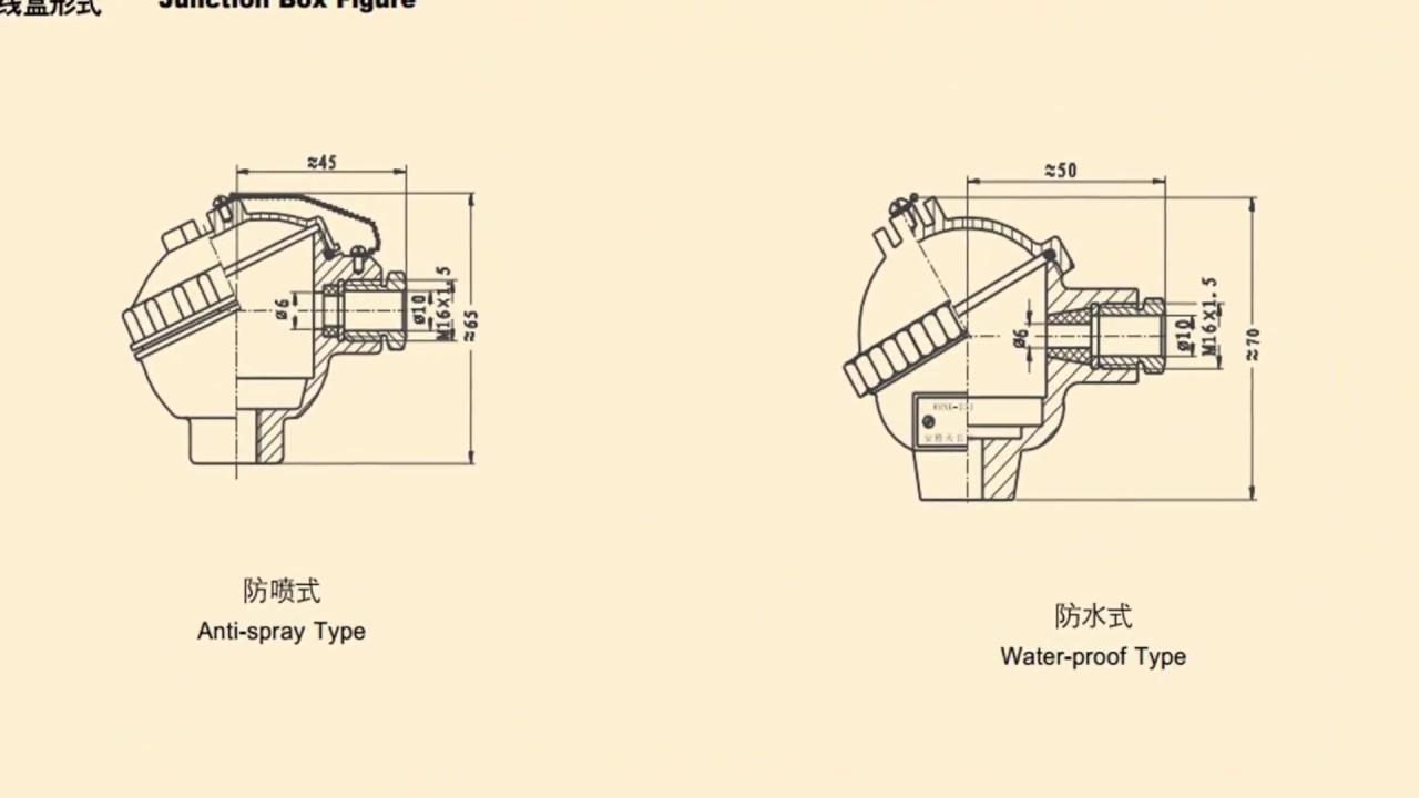 Pt100 Rtd Diagram  co sensor wiring diagram wiring library