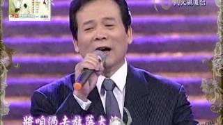 俞隆華   心甘情願 (原唱)