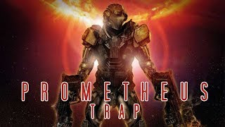 Prometheus Trap (Spielfilm, SciFi, deutsch, ganzer Science Fiction Film) ganze Sci-Fi Filme