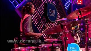 Download Video Ratakin Eha Igili - Priya Sooriyasena @ Dell Studio ( 31-10-2014 ) Episode 11 MP3 3GP MP4