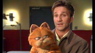 New Movie 2020 Garfield Full Movie English HD