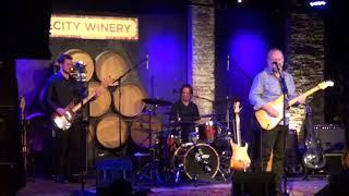 Tinsley Ellis Athe City Winery Ny 1 21 18 Saving Grace