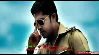 Kalasala Remix Karaoke Deejay John