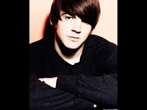 Drake Bell - In the End