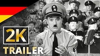 Diktator Stream