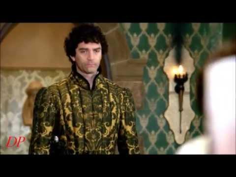 The Earl of Warwick  Ignorance