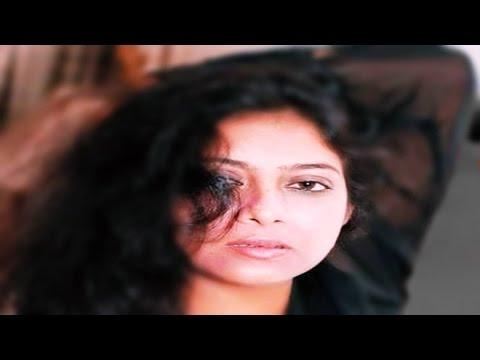 শাবনুর ওজন কমিয়ে একদম ফিট নিশ্চিত করলেন চাচা । Shabnur New Movie & New Look 2017