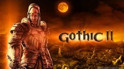 Gothic 2 Soundtrack (Full)