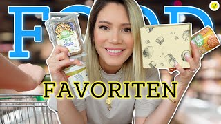 Neue YUMMY Food Favoriten | yummypilgrim