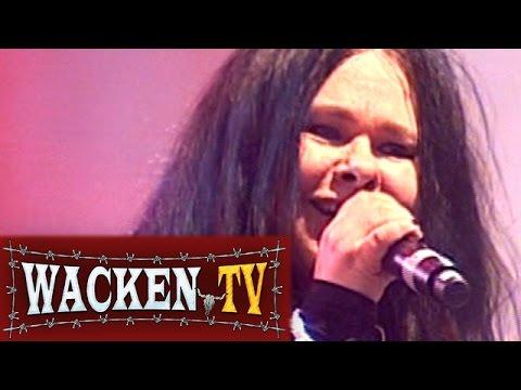Battle Beast - Full Show - Live at Wacken Open Air 2011