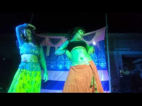 Saiya Ji Se Chupke hui kya Teri Baat HOT DANCE