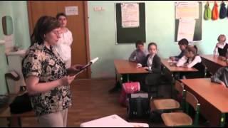 Урок  викторина по Толстому, 2012 2013 уч год