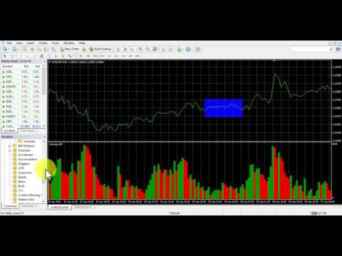 Forex binary option tradelog 2014 08 09