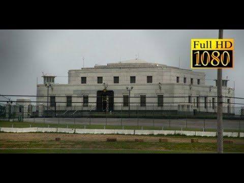 Fort Knox, Kentucky, US Gold Reserves