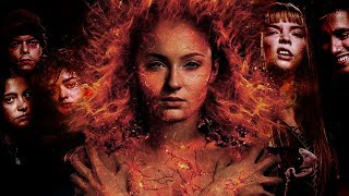 Are X-Men Dark Phoenix And New Mutants Cancelled?