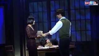 【김종구】「김종구」#김종구,[中字]音樂劇FanL...