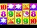 Tiki Torch classic slot machine, DBG
