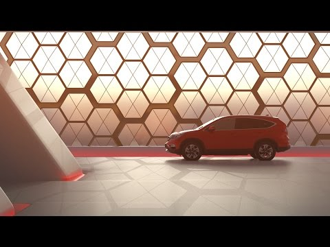 Honda is embracing neuroscience and the power of the subconscious | Marketing Media Money