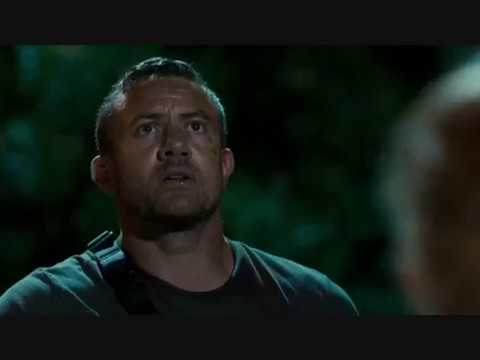 Strike back Season 6 Episode 10 promo with Philip WInchester