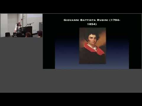"""Susan Rutherford, The """"Sound of Tears"""". Vibrato and the Operatic Stage in Britain 1820-1930"""