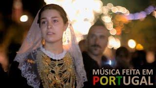Video Diabo na Cruz - luzia (letra) download MP3, 3GP, MP4, WEBM, AVI, FLV September 2018