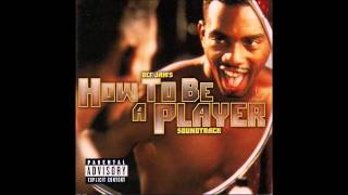 Play It's All In The Game (Feat. Belita Woods Of P-Funk)