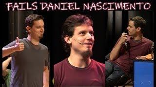 FAILS DANIEL NASCIMENTO
