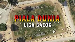 Video Sepak Bola berujung ribut!!!   Sultan FC Vs Dilan 1990 - GTA 5 PIALA DUNIA download MP3, 3GP, MP4, WEBM, AVI, FLV September 2019
