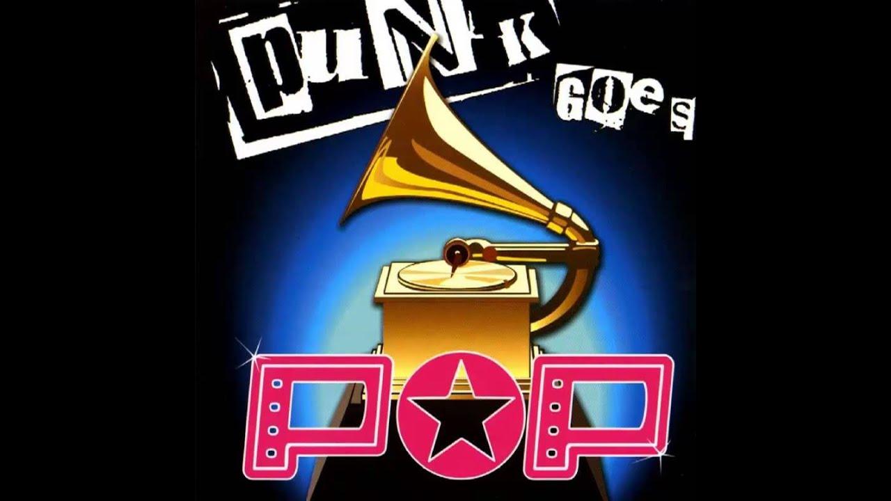 punk goes pop 1 2 3
