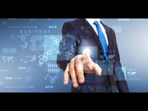 trading,estrategias de trading, forex,bolsa de valores-estrategia oro y plata