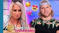 Die Verkupplungsaktion | Staffel 3 | Love Island DE