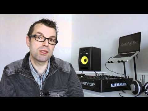 Learn To DJ #17: Where to Buy Digital Music From