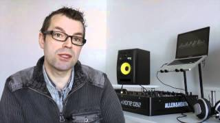 learn to dj 17 where to buy digital music from