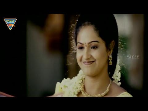 Ek Vardaan Nagina Hindi Dubbed Movie Part 03    Sai Kiran, Raasi,Prema    Latest Hindi Dubbed Movies