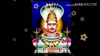 Solapurada Siddarama | Shrishial Mallaya | Kannada Mallikarjuna Bakti Geete