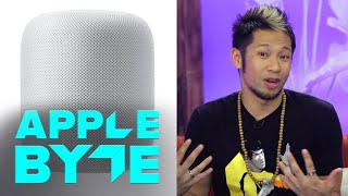 Reactions to Apple's HomePod delay to 'early 2018' (Apple Byte)