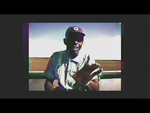 Tyler The Creator - Best Interest (Chopped N Screwed + Reverb)