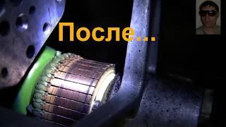 Yigiruv drum emas , dvigatel kir yuvish mashinasi ishlayotgan emas.