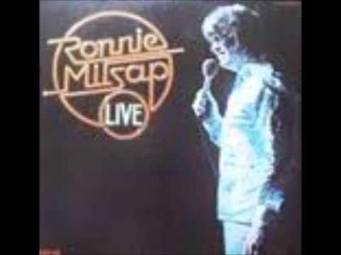 Ronnie Milsap - Kaw Liga