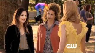 Hart of Dixie - Sneak Peak: Imposing