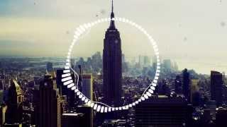 1080p Audio Spectrum Template(Trap Nation Style) FREE DL - clipzui.com