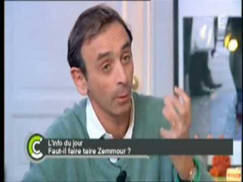 Vers la sécession de la Seine-Saint-Denis