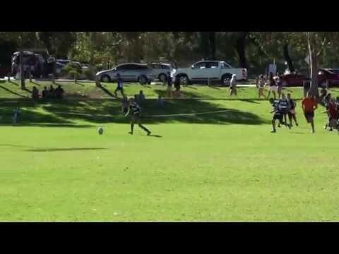 Wanneroo vs Joondalup Swan Wanneroo wins