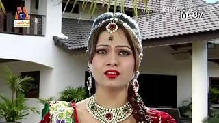 Sad emotional shayari, mamta soni shayari WhatsApp Status video