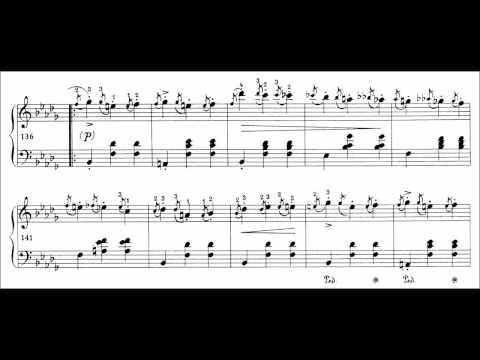 Chopin: The Complete Waltzes (Ott)