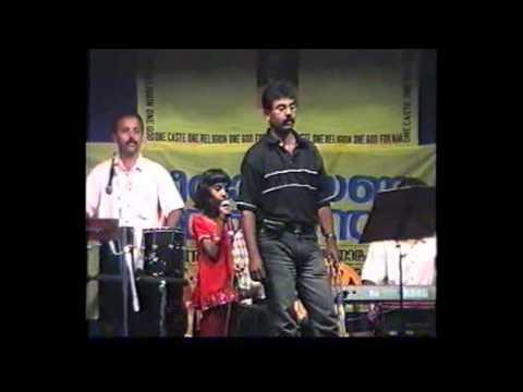 Wada Karo  2003 6