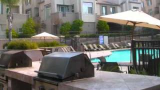 654 Hatfield San Marcos California Townhome For Rent