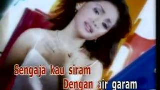 Video JATUH BANGUN Dang Dut Voc  Kristina   YouTube download MP3, 3GP, MP4, WEBM, AVI, FLV Oktober 2017